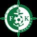FK Khazar Lankaran Reserve