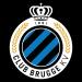 Club Brugge KV Reserve