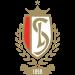 Standard de Liège Reserve