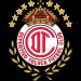 Deportivo Toluca Under 20