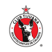 Club Tijuana Xoloitzcuintles de Caliente Under 20
