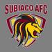 Subiaco AFC
