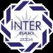 İnter Baku Under 19