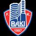 FK Bakı Under 19