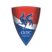 Gil Vicente FC Under 17