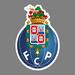 FC Porto Under 17
