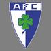 Anadia FC Under 17