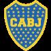 CA Boca Juniors Reserve