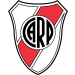 CA River Plate Reserve