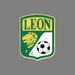 León Under 17