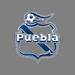 Puebla Under 17