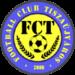 FC Tiszaújváros