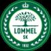 Lommel United