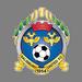 Salisbury United FC