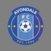 Avondale Heights FC