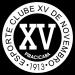 EC XV de Novembro (Piracicaba)
