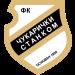 FK Čukarički Stankom