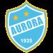 Club Aurora