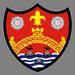 Cambridge City FC