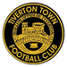 Tiverton Town FC