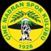 Çine Madran Spor Kulübu