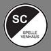 SC Spelle-Venhaus 1946 e.V.
