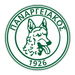 Panargiakos Argos FC