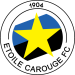 Étoile Carouge FC