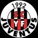 SC Young Fellows Juventus