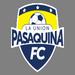 Club Deportivo Pasaquina Futbol Club