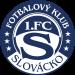 1. FC Slovácko