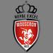 Royal Mouscron-Péruwelz Reserve