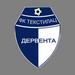 FK Tekstilac Derventa