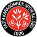 Fatih Karagümrükspor AŞ