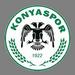 Torku Konyaspor Under 19