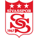 Sivasspor Under 19