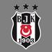 Beşiktaş JK Under 21