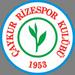 Çaykur Rizespor Under 21