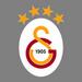 Galatasaray SK Under 21
