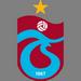 Trabzonspor Under 21