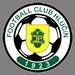 FC Hlučín