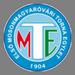 Futura Mosonmagyaróvári TE 1904
