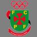 FC Paços de Ferreira U17