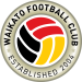 Waikato Bay of Plenty Football