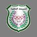Olympique Dcheïra