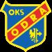 OKS Odra Opole
