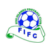 Five Islands Football Club