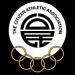 The Citizen Athletic Association