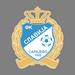 FK Slavija Istočno Sarajevo