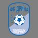 FK Drina Zvornik